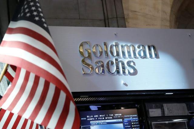 """Goldman Sachs afirma que """"aprendió la lección"""" tras adquirir bonos venezolanos"""
