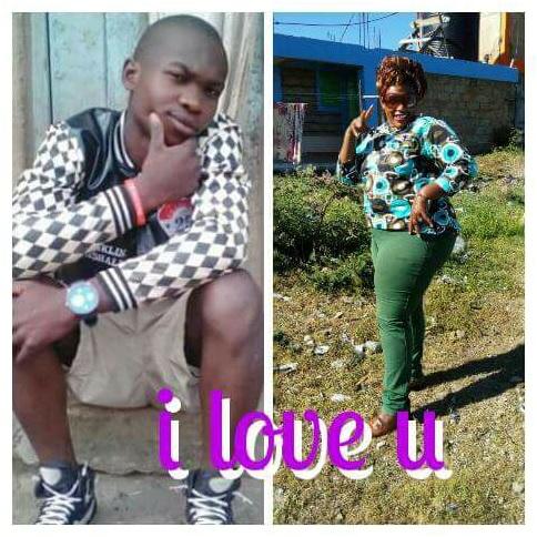 sex dating in mzuzu