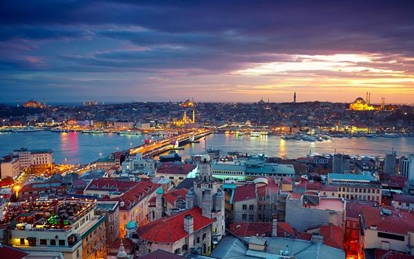 istanbul-priveliste-atractii-turistice