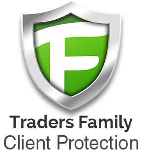 Traders Family Client Protection Ispofx