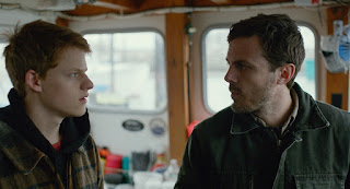manchester by the sea-lucas hedges-casey affleck
