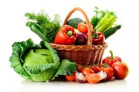 alimentos sanos calidad de vida
