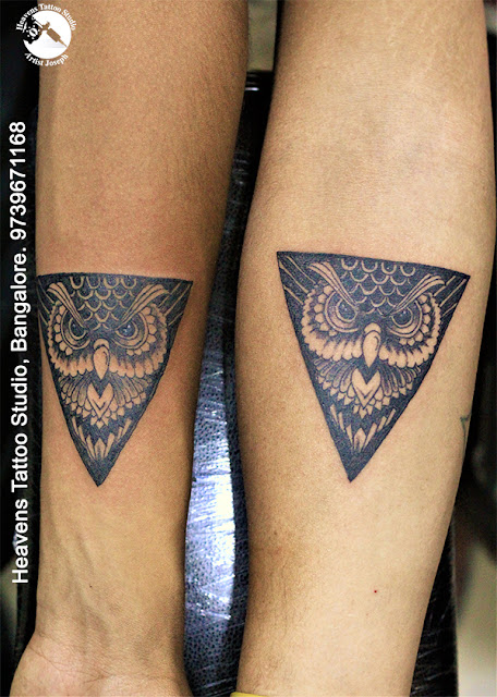 http://heavenstattoobangalore.in/triangle-owl-tattoo-at-heavens-tattoo-studio-bangalore-2/
