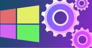 Personalizzare Windows 10 Navigawebnet