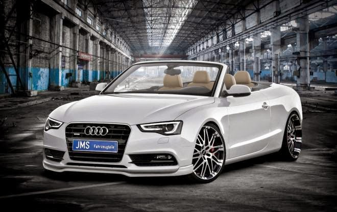 auto car audi a5 cabrio 2014. Black Bedroom Furniture Sets. Home Design Ideas