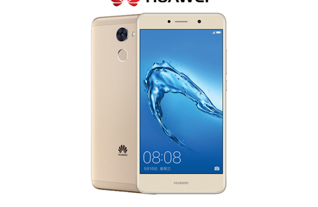 Huawei introduces new Y series smartphone with bigger battery and better gaming experience