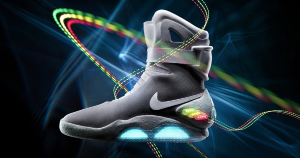 Nike Mag Cool Sh T You Can Buy Find Cool Things To Buy