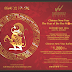 Hang tight 2016, New Year of the Fire Monkey at Manila Pavilion Hotel