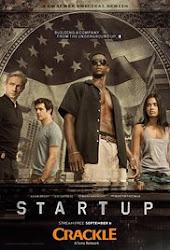 StartUp 1X02