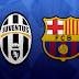 Esporte Interativo transmite todos os jogos das quartas de final da Liga dos Campeões