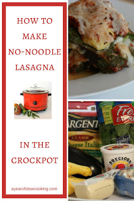 This is a delicious, naturally gluten free, paleo, and keto-friendly lasagna. You can squash all your lasagna cravings with practically zero carbs! Feeds 6 to 8, make a pot and then eat for lunch for the whole week. Easy and delicious.