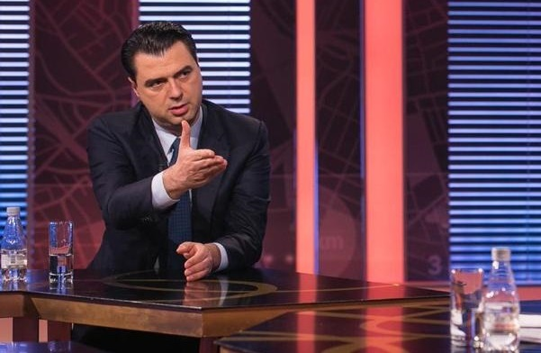 Democratic Party of Albania will not participate in June 30 elections: Lulzim Basha says
