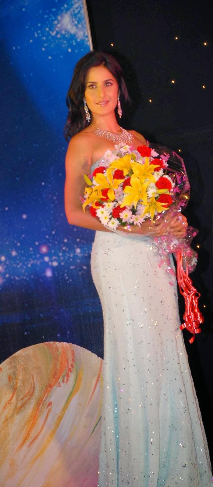 Katrina Kaif Hot Photos - High Resolution Pictures-8754