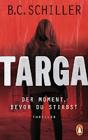 http://aryagreen.blogspot.de/2018/03/targa-der-moment-bevor-du-stirbst-von.html