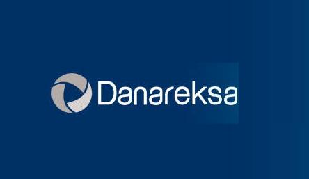BUMN PT Danareksa (Persero) Terbaru