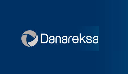 Lowongan Kerja    BUMN PT Danareksa (Persero) Terbaru   Agustus 2018