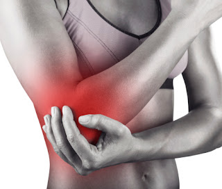 arthritis, pain, health, arthritis treatment