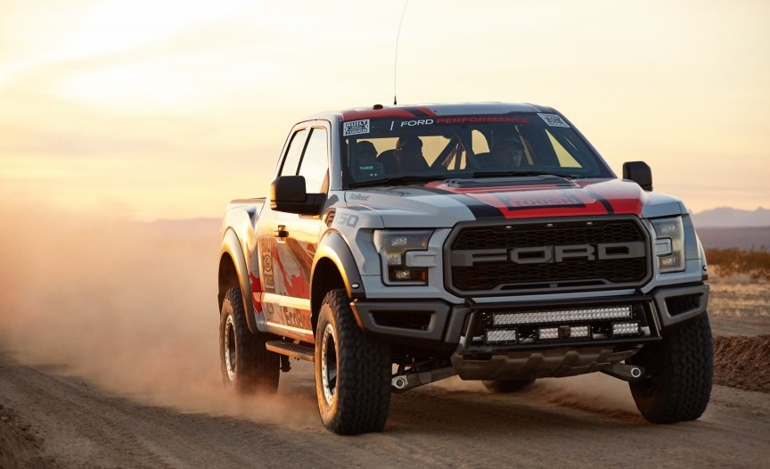 2018 ford raptor v8. Simple 2018 2018 Ford Raptor V8 Ecoboost Interior Exterior Review In Ford Raptor V8