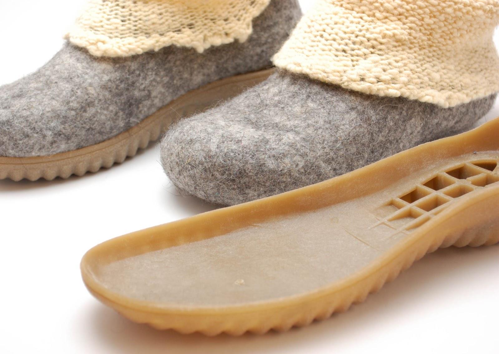 Shoe Making Supplies Uk