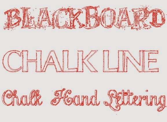 Fonts, Silhouette, friendly, Silhouette tutorial, chalkboard