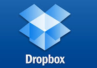 Dropbox APK v8.1.4 For Android