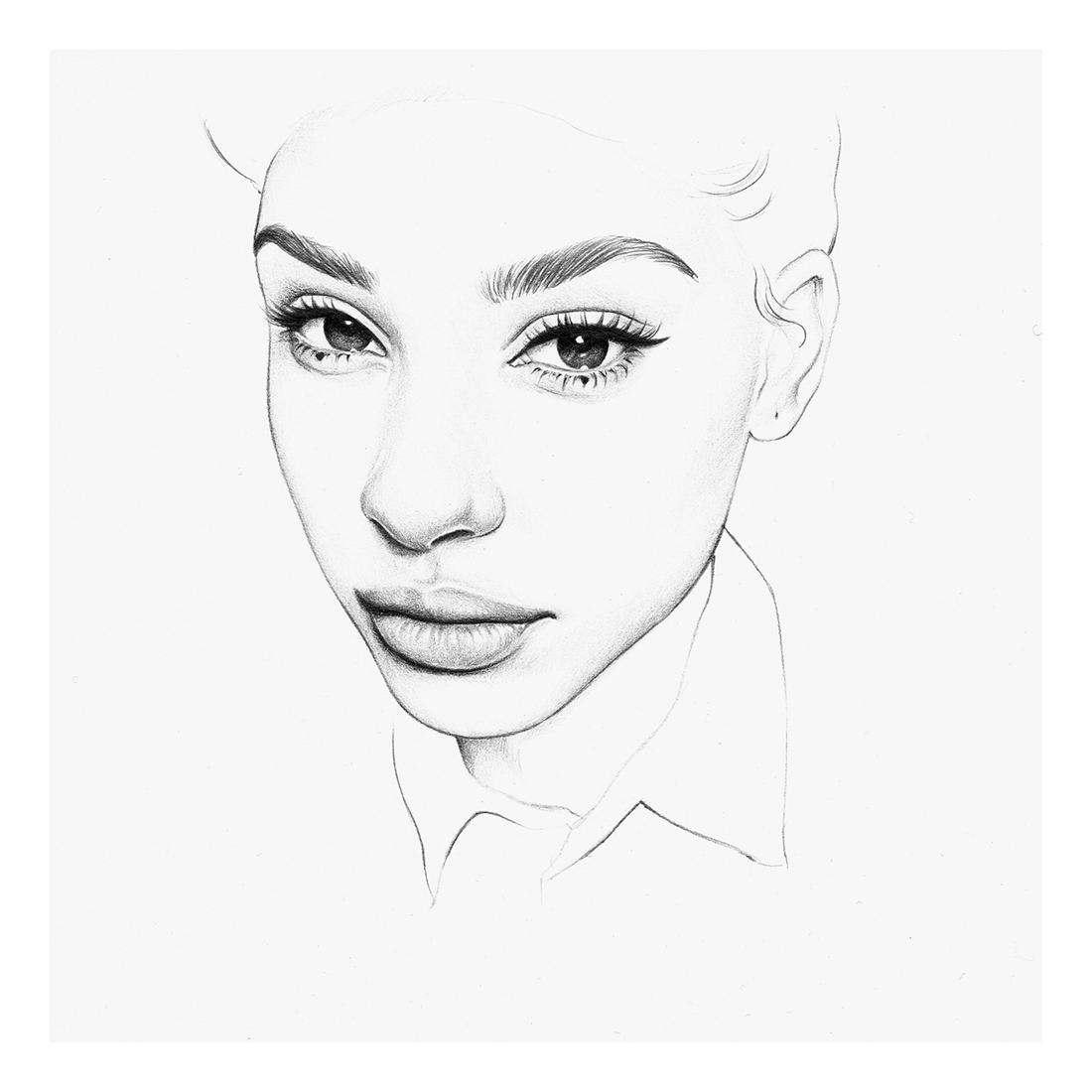 15-TS-Abe-Drawings-of-Minimalist-Hyper-Realistic-Portraits-www-designstack-co