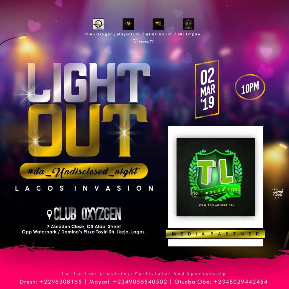 light_out_da_undisclosed_night_teelamford