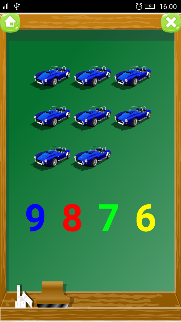 Matematika Early Childhood Education Free Games For Kids Math Game
