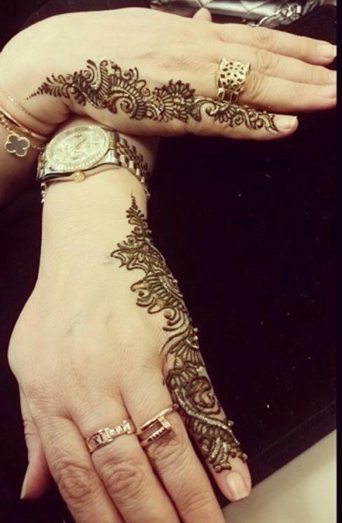 Beautiful Latest Simple Arabic Pakistani Indian Bridal Girl