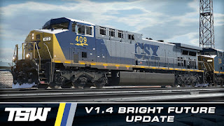 download train sim world csx heavy haul