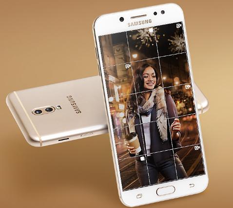 Kehebatan Fitur Galaxy J7 Plus Terbaru