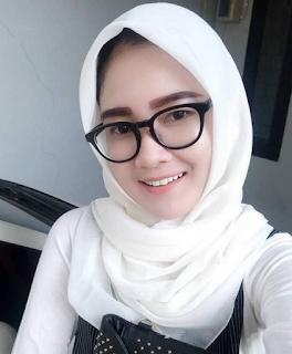 Kumpulan Nella Kharisma Terbaru