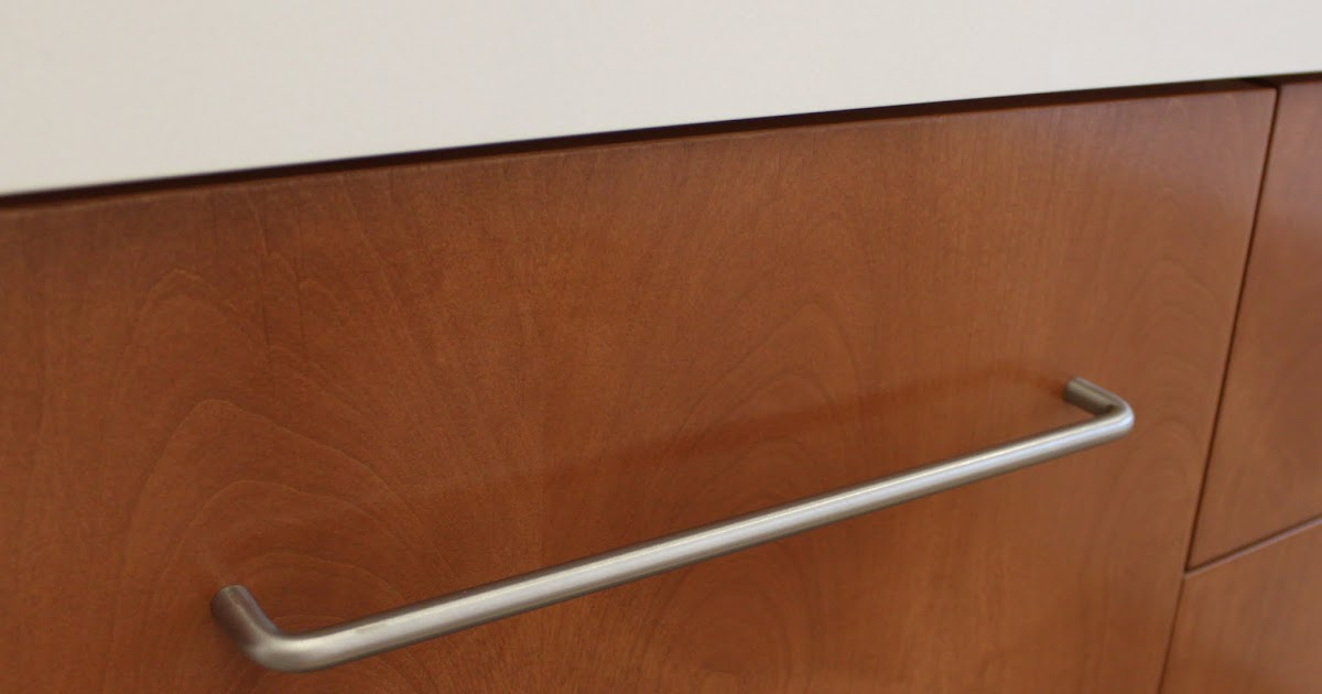 midcentury modern knobs towel bars toilet paper holder
