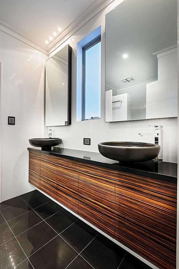 banheiros-modernos-20