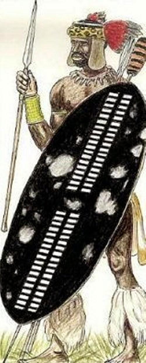 iNgobamakhosi picture 1