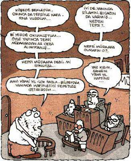 hukuk-karikatür