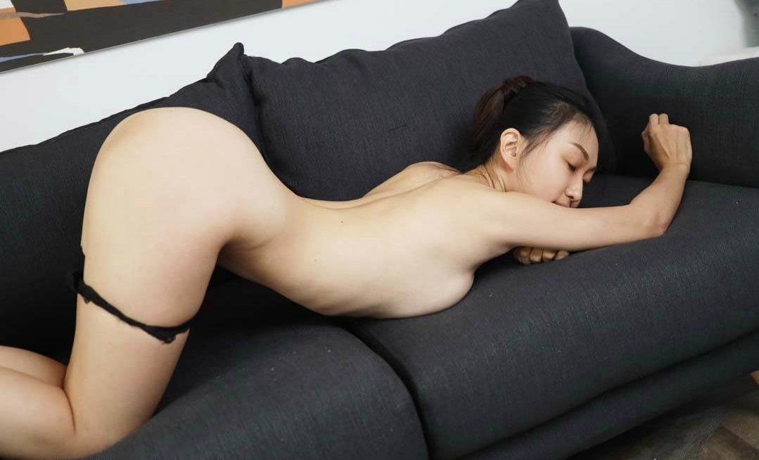 Tante Tak Lagi Sombong Setelah Keenakan Ku Entot - Cerita Seks