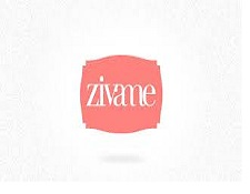 Zivame Coupons & Offers : Under Rs. 499 Only | Flat 60% Off |