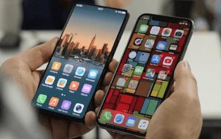 Tips Membeli HP Android Berkualitas