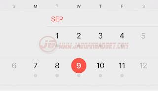 iphone apple, ios, ios 10, 3d touch new, iphone 6s dan 6s plus terbaru, tahun 2016
