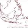 Asal-Usul Nenek Moyang Bangsa Indonesia dan Penyebarannya