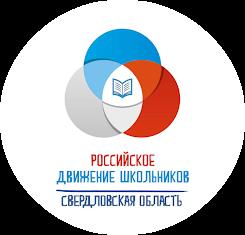 РДШ — общественно-государственная детско-юношеская организация