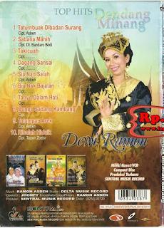 Download Lagu Ramon : download, ramon, DOWNLOAD, MINANG, Download, Minang, Ramon, Album, Tatumbuak, Dibadan, Surang
