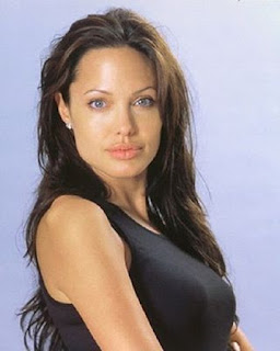 angelina jolie wallpaper for iphone 5