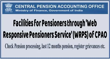 web-responsive-pensioners-service