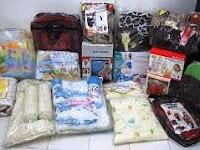 Menilik Prospek Bisnis Penjualan Baju Hamil dan Perlengkapan Bayi