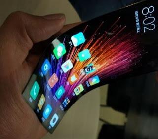 Fitur Inti yang Ditunggu di Masa Depan Smartphone