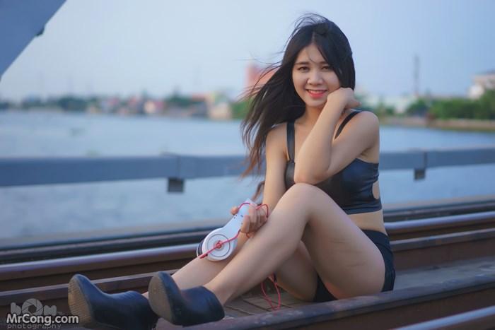 Image Girl-xinh-Viet-Nam-by-Hoang-Vu-Lam-MrCong.com-240 in post Những cô nàng Việt trẻ trung, gợi cảm qua ống kính máy ảnh Hoang Vu Lam (450 ảnh)
