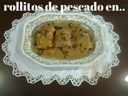 http://www.carminasardinaysucocina.com/2018/05/rollitos-de-pescado-en-crema-de-moscatel.html