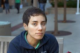 Maryam Mirzakhani Biography Age Height, Profile, Family, Husband, Son, Daughter, Father, Mother, Children, Biodata, Marriage Photos.